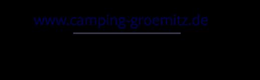 Mitglieder Des Gewerbevereins Gromitz